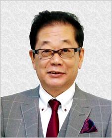 名倉 康宏